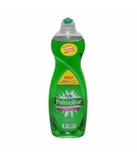 Palmolive Original 750 ml.